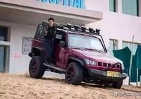 專注越野50年,中國汽車的驕傲,男人見了就想要的車,值不值得買