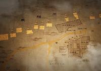 西漢長安城裡有多少人?