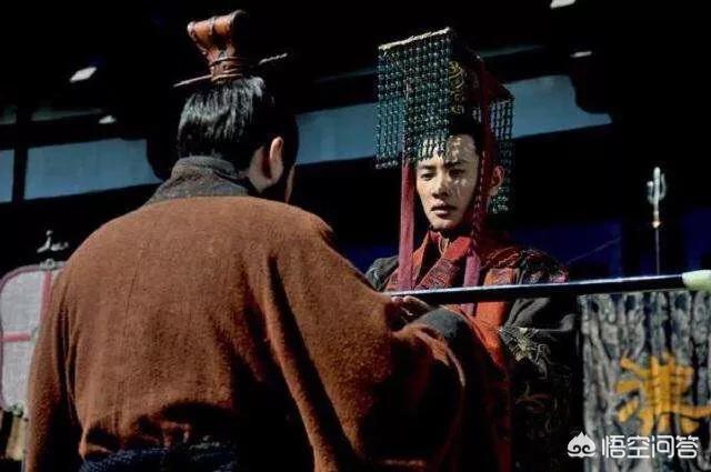 如果東漢的時候劉表和劉焉一起保護漢獻帝,漢朝會完嗎?