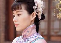 《那年花開月正圓》胡詠梅會不會嫁給杜明禮?她的結局如何?