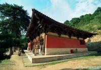 分不清中國古建築的朝代?看完這篇你就會了!