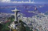 巴西里約熱內盧一遊