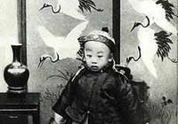 李淑賢為何不願和末代皇帝溥儀合葬在一起,理由讓人很寒心!