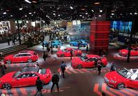 新款車型即將上市,價格親民,顏值堪比50萬豪華車