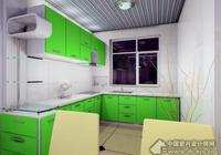家居——廚房20例.衛生間30例.客廳臥室50例【圖】