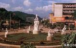 龍巖:福建相冊 多少人陪著這座城一起成長,曾經熟悉的畫面再現