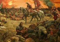 司馬家族建立晉朝之後,為什麼會開啟了黑暗時代?