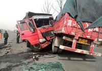卡車司機:明明買了保險,為何遇事故得不到理賠?