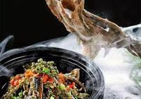 十二道鋒味之香噴噴的下飯菜,有它可多吃一碗米飯,值得收藏!