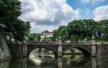 日本旅遊來這兩個地方,能帶你回到古代或穿越未來!