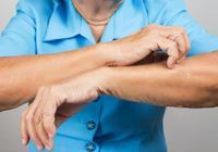 是哪些原因讓慢性腎病發展成了尿毒症?
