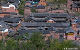 大理這個村落千年未改名,雲南省唯一,因火腿上過舌尖火遍全國