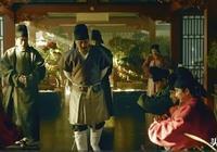 李林甫是公認的奸相?皇帝不答應