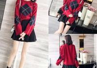喜歡日韓風衣服的妹子,這五款衣服再適合不過了!顯高又修飾身材