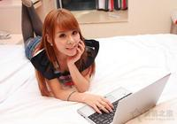 筆記本電腦上的接口都是幹什麼用的?筆記本電腦常見接口知識科普