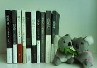 東野圭吾的書好在哪?