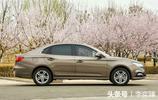 奔騰B30豪華型,7.28萬