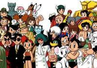 日本動漫屆銷量最高的三個作者,漫畫之神都只能屈居第三