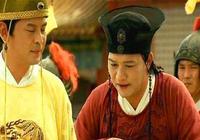 客氏效仿呂不韋,從宮外帶入八名懷孕婢女,她的用意很明確!