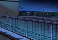 人性漫畫之《天台上的告白》,劇情有點感動。。