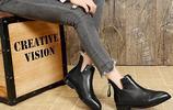 我想買第2款女鞋,老公說第4款看好,到底怎麼買?