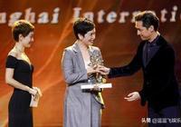 白玉蘭頒獎典禮上,為何是蔣雯麗獲最佳女主角獎,而不是姚晨?