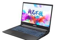除聯想外,4000-7000價位什麼牌子的筆記本電腦比較好?主要辦公,偶爾PS?