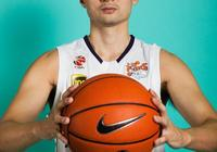 中國籃球|劉煒:終於等到你