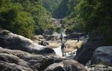立足自然資源優勢,美麗山村變旅遊景點,遊客紛至沓來