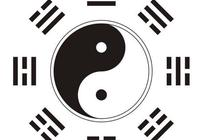 師易玄學:四柱八字的祖師李徐中與徐子平
