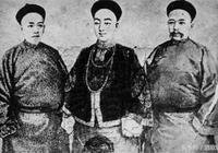 戊戌政變真因為袁世凱告密嗎?袁世凱和榮祿大喊冤枉!