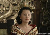 竇漪房從侍女到皇后,如果不是呂雉相救,她早在趙王被滅時就死了