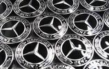 走進德國戴姆勒公司的Rastatt工廠,看奔馳車生產