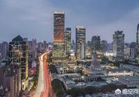 大專生在二線城市,月收入四千左右且沒房沒車,是回老家發展好還是繼續堅持?