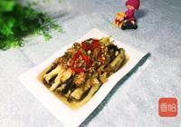 """這菜被譽為""""窮人的醫生"""",3元一斤,立春後經常吃,保護心血管"""