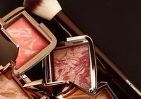 100多年來首次!聯合利華收購了一個彩妝品牌