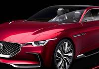 上汽集團聯合寧德時代佈局動力電池車企+電池企業或成產業新趨勢
