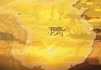這位皇帝看到國庫被塞滿,當場說了8個字,值得後世敬仰!