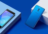 """魅藍Note 6後又來""""基本款""""魅藍6,李楠專訪解析魅藍計劃"""