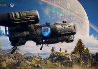 《賽博朋克》、《穿越火線》、《戰爭機器》,E3首日還有哪些乾貨