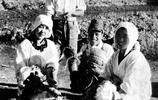 投降之後日本人的哀嘆:誰讓我成為這樣的女人