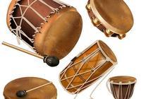 中國古代十大樂器及中國古代樂器欣賞