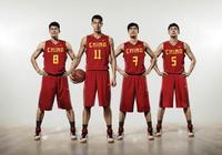 中國男籃誰最能打?