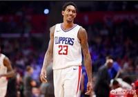 最近兩年NBA有哪些食之無味棄之可惜的雞肋球員?