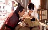 趙麗穎產後首更博,馮紹峰也乖乖配合,終於看到兩人秀恩愛了