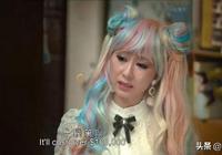 TVB視後榮獲金像獎提名,可38歲的她資質不足,難成徐子珊第二