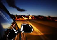 夜間開車,這些你都必須做到,才能安全暢行