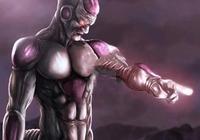 佛利薩為什麼敢號稱宇宙帝王?難道不知道魔人布歐、破壞神的存在