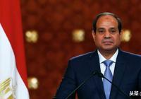 """阿卜杜勒塞西,是英雄還是埃及的""""新法老""""?"""