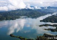 太湖特產有哪些?此太湖非彼太湖,估計是花亭湖……